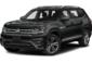 2019 Volkswagen Atlas 3.6L V6 SEL R-Line Walnut Creek CA