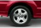 2007 Dodge Caliber  Franklin WI