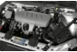 2008 Pontiac Grand Prix GXP Franklin WI