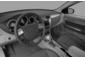2009 Chrysler Sebring Touring Franklin WI