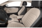 2017 Volkswagen CC 2.0T Sport Morris County NJ