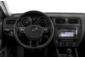 2017 Volkswagen Jetta 1.4T S Morris County NJ