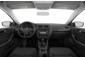 2017 Volkswagen Jetta 1.8T Sport Morris County NJ