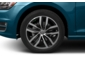 2017 Volkswagen Golf SportWagen S Morris County NJ