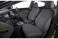 2013 Hyundai Elantra GLS Franklin WI