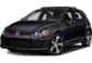 2017 Volkswagen Golf GTI Autobahn Morris County NJ
