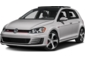 2017 Volkswagen Golf GTI S Morris County NJ