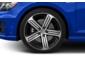 2017 Volkswagen Golf R DCC & Navigation 4Motion Morris County NJ
