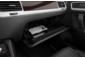 2017 Volkswagen Touareg Wolfsburg Edition Morris County NJ