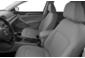 2017 Volkswagen Passat R-Line w/Comfort Pkg Morris County NJ