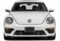 2017 Volkswagen Beetle 1.8T Classic Corona CA