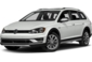 2017 Volkswagen Golf Alltrack SEL Morris County NJ