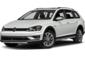 2017 Volkswagen Golf Alltrack SE Morris County NJ
