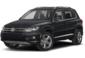 2017 Volkswagen Tiguan Sport Morris County NJ