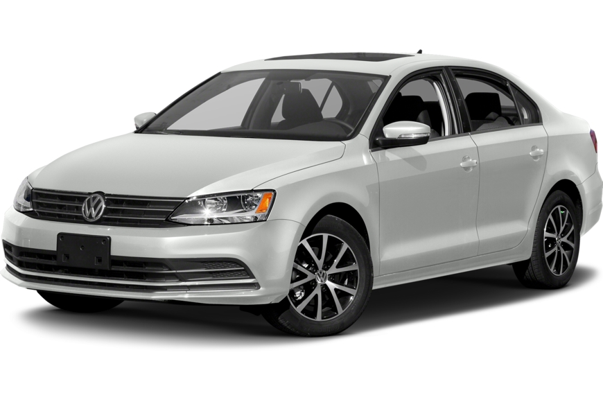 2015_Volkswagen_Jetta_2.0L TDI SE w/Connectivity_ Gladstone OR