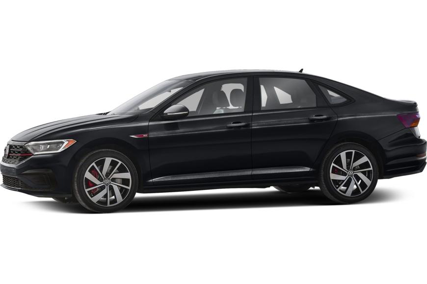 2019_Volkswagen_Jetta_2.0_ Gladstone OR