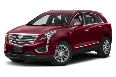 2019_CADILLAC_Premium Luxury AWD