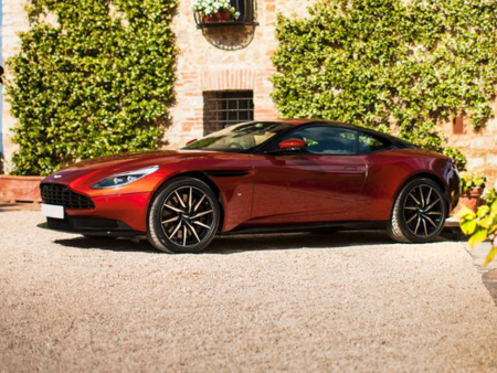 2017_ASTON MARTIN_Coupe