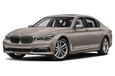 2018_BMW_750i xDrive