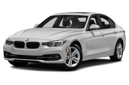 2018_BMW_330i xDrive