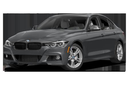 2018_BMW_340i
