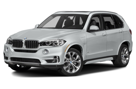 2018_BMW_xDrive40e iPerformance
