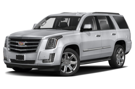 2017_CADILLAC_Luxury 4WD