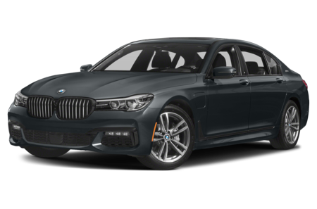 2019_BMW_740e xDrive iPerformance