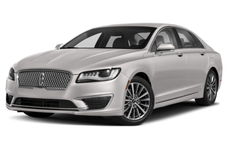 2018_LINCOLN_Black Label
