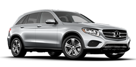 2019_MERCEDES-BENZ_GLC 300 4MATIC