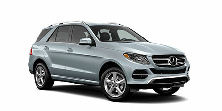 2018_MERCEDES-BENZ_GLE 350 4MATIC