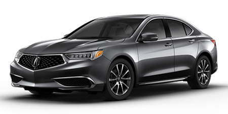 2018_ACURA_FWD V6 w/Technology Package