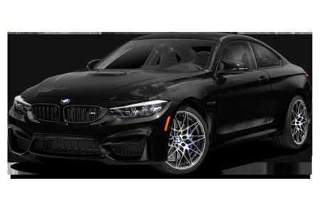 2018_BMW_Base