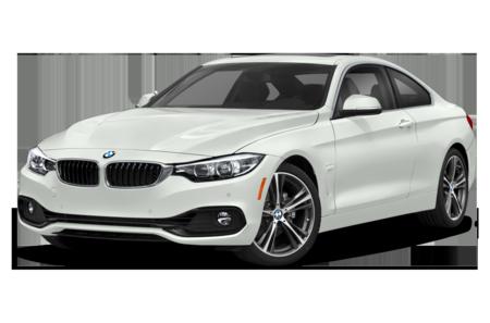 2019_BMW_430i