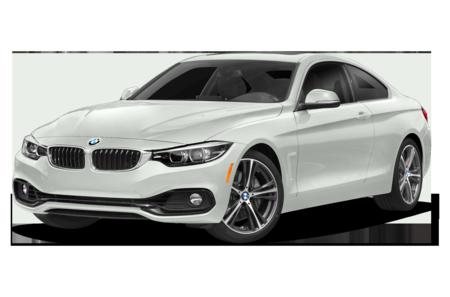 2019_BMW_440i