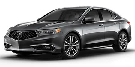 2019_ACURA_FWD V6 w/Advance Package