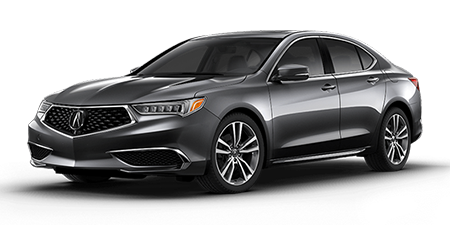 2019_ACURA_FWD V6 w/Technology Package