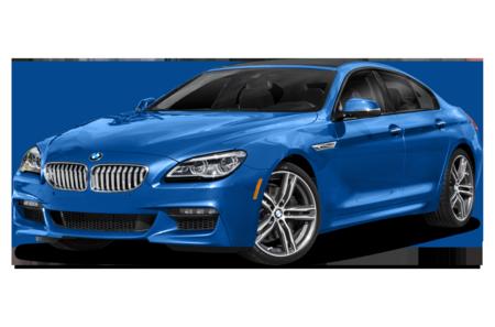 2019_BMW_650i