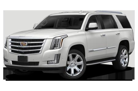 2019_CADILLAC_Luxury 4WD