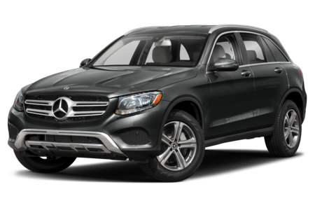 2019_MERCEDES-BENZ_GLC 300