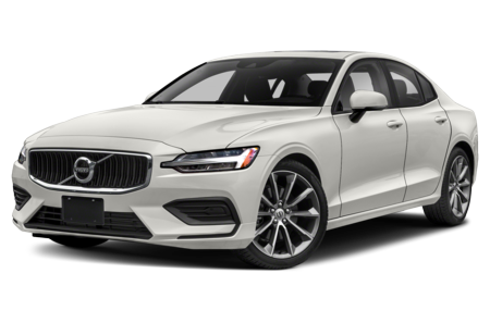 2019_VOLVO_T5 Inscription FWD