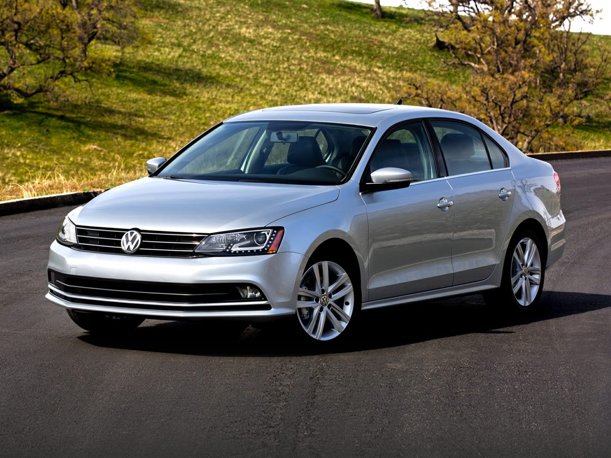 used 2018 Volkswagen Jetta car, priced at $14,999