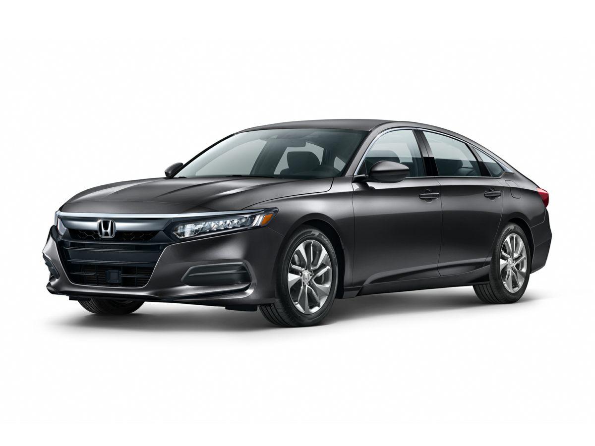 new 2020 Honda Accord car, priced at $24,975